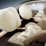 5 Steps to Take After Your Airbag Deploys 3