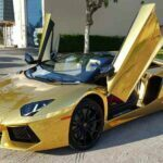Precautions To Be Taken About Asbestos In Imported Cars 2