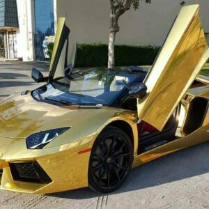 Precautions To Be Taken About Asbestos In Imported Cars
